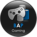 bap-gaming