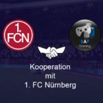 news-fc-nurnberg