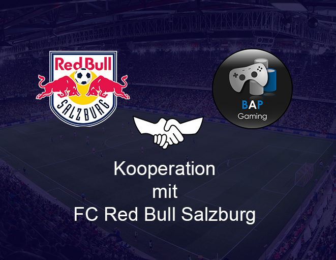 news-fc-red-bull-slazburg