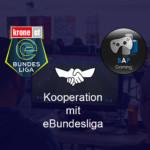 news-ebundesliga